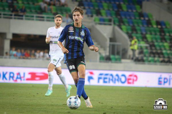 Viktor Dobronoky