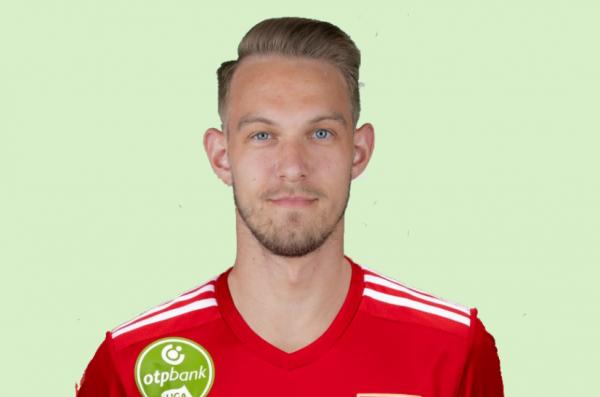 Kundrák Norbert